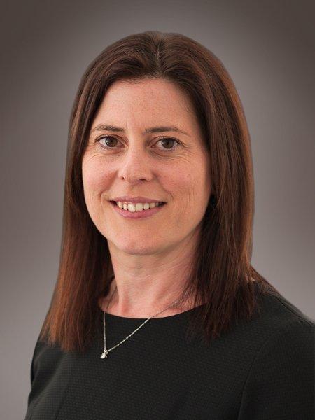 Partner Melanie Verth