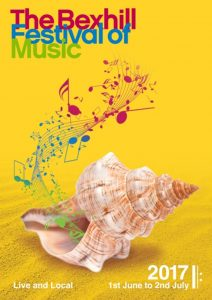 Bexhill Festival of Music image