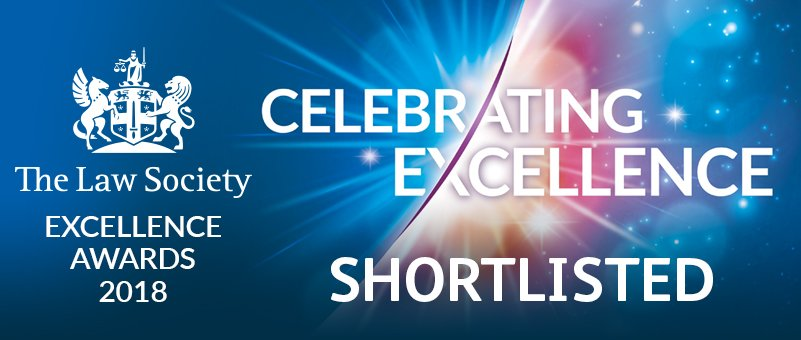 excellence-button-2018-shortlist